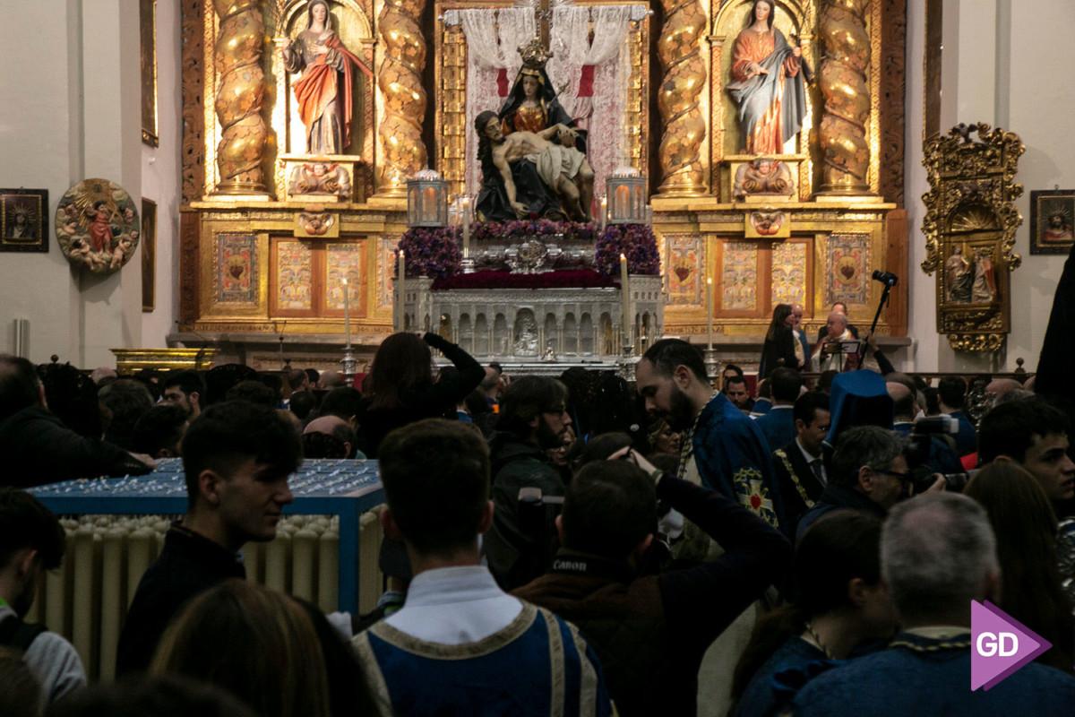 Fotos Sábado Santo (11)
