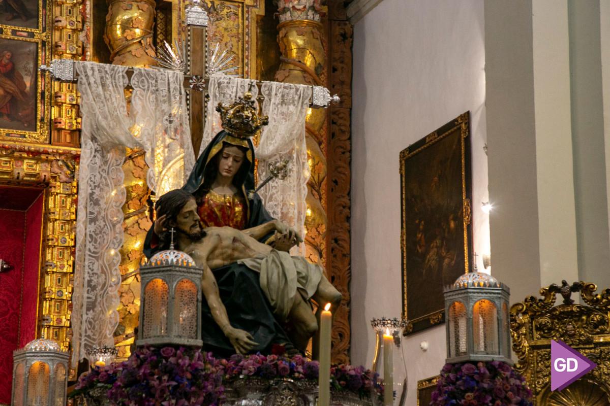 Fotos Sábado Santo (14)
