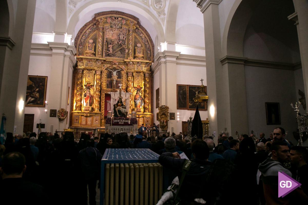 Fotos Sábado Santo (16)