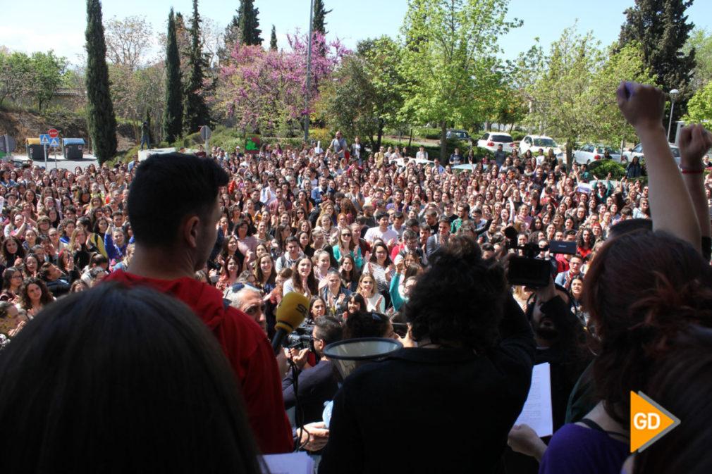 Manifestación-acoso-universidad4-(Sergio)