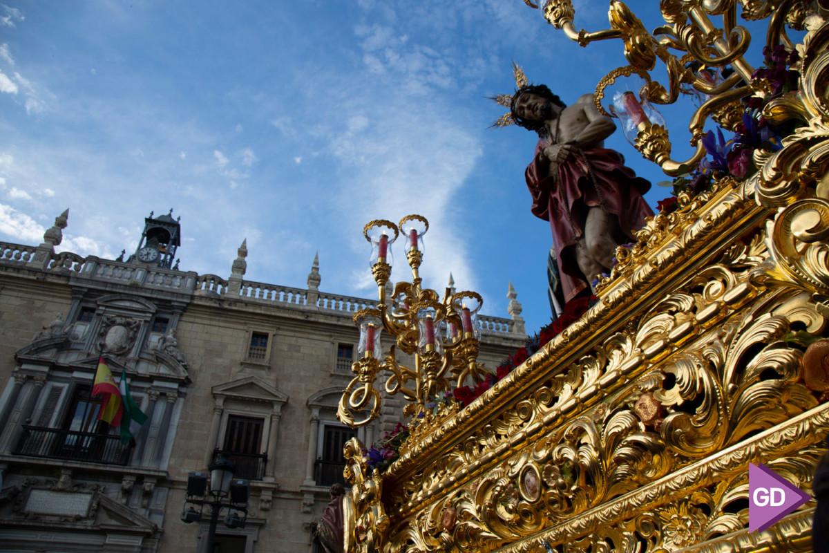 Maravilla Domingo de Ramos (11)