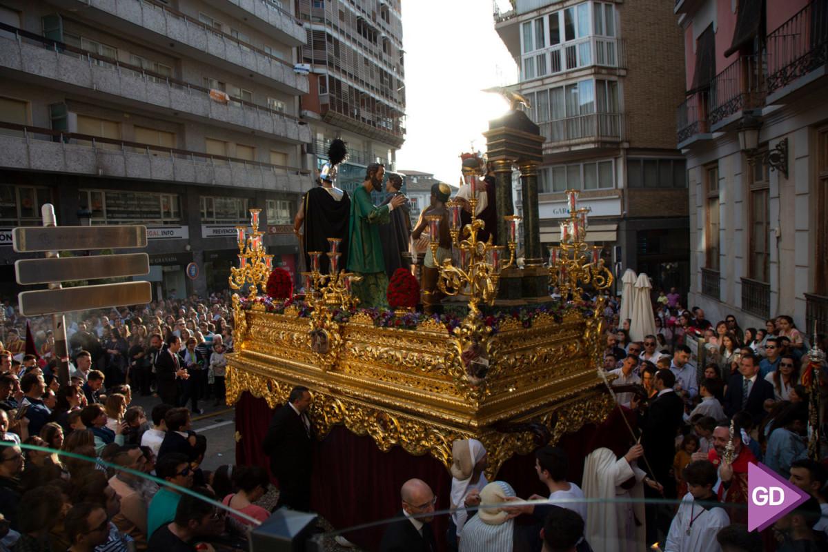 Maravilla Domingo de Ramos (12)