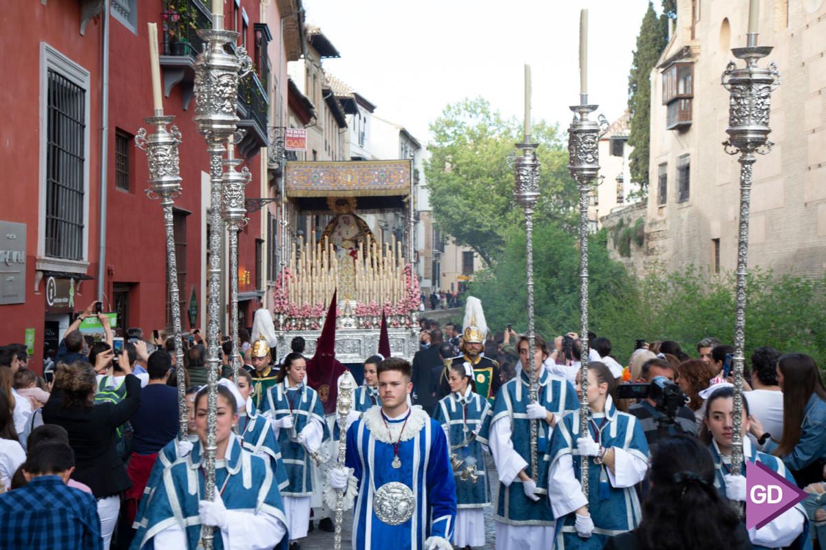Maravilla Domingo de Ramos (5)