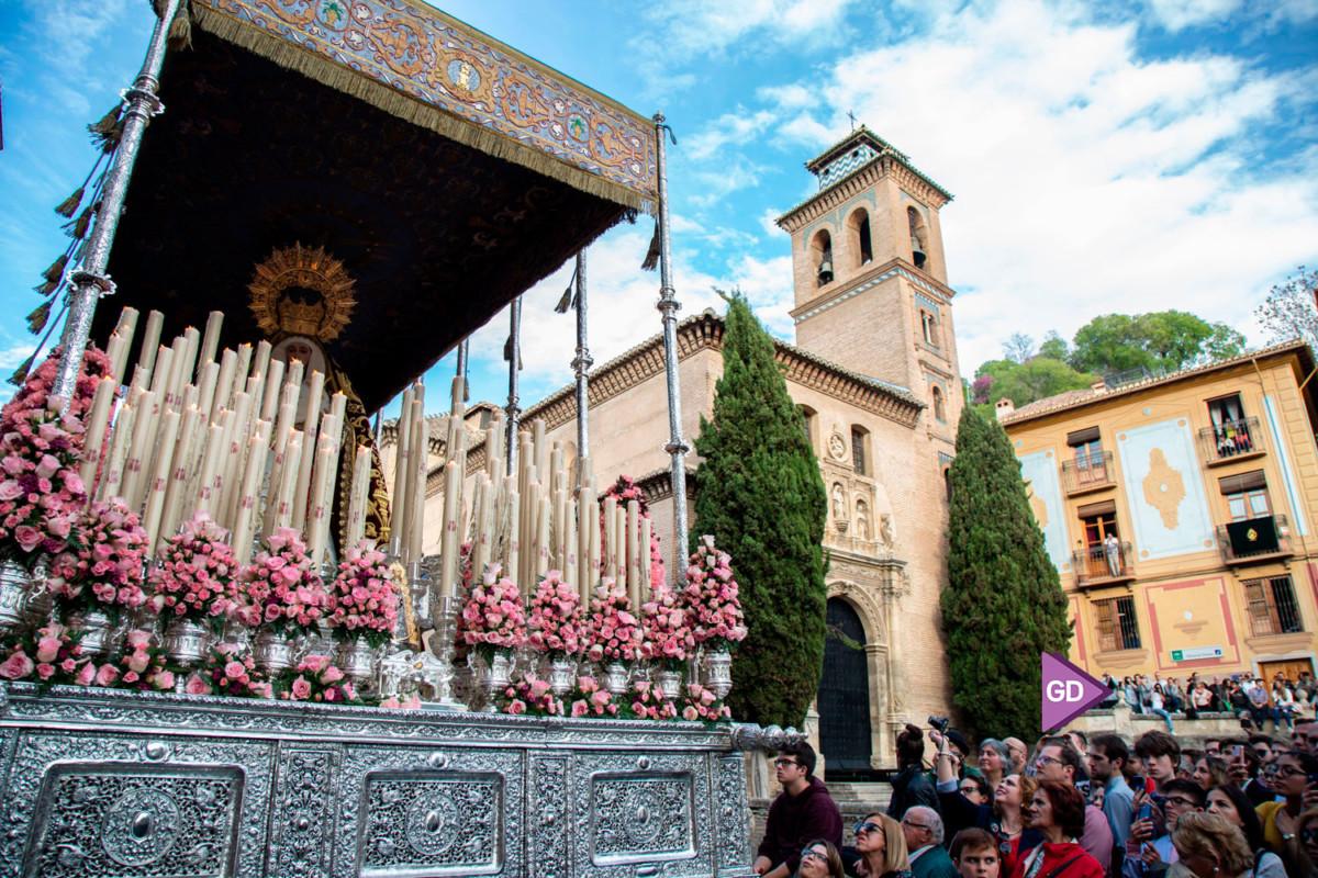Maravilla Domingo de Ramos (6)