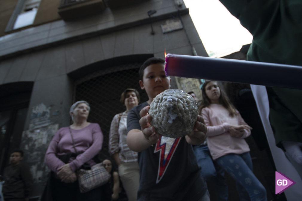 Martes Santo Semana Santa 2019 Foto Antonio L Juarez-2310
