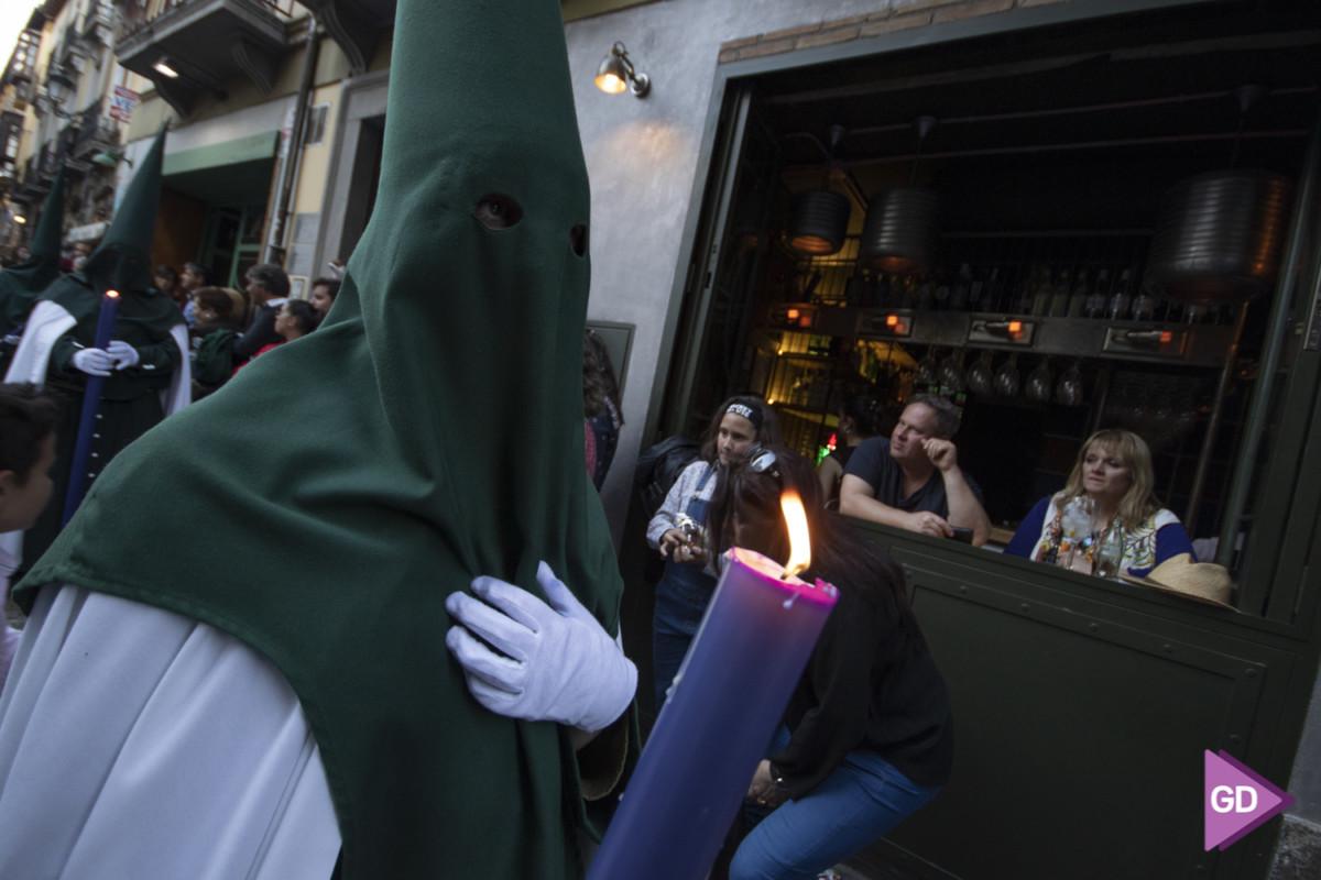 Martes Santo Semana Santa 2019 Foto Antonio L Juarez-2313