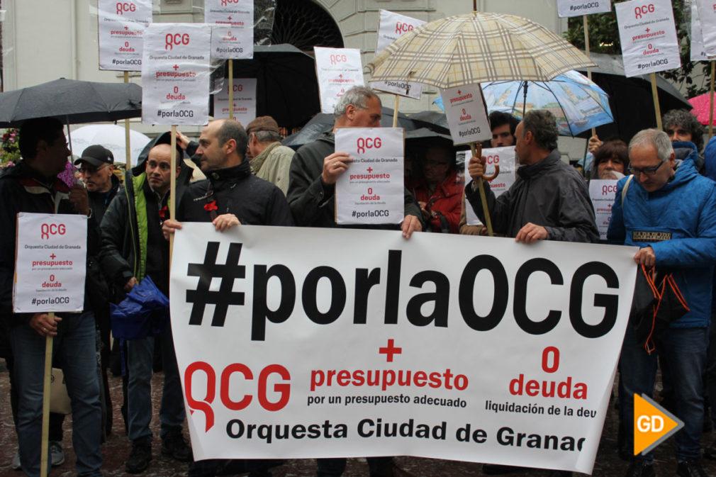 OCG2-(Sergio)
