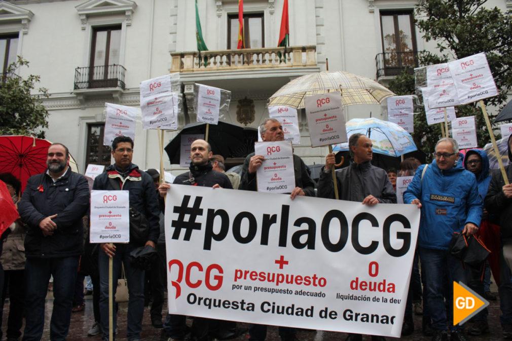 OCG3-(Sergio)
