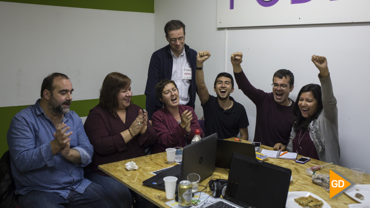 Podemos Elecciones Generales 2019 (Sergio)-5