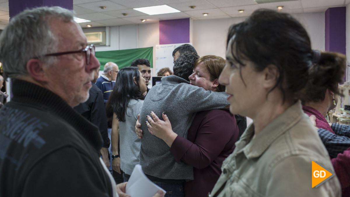 Podemos Elecciones Generales 2019 (Sergio)-8