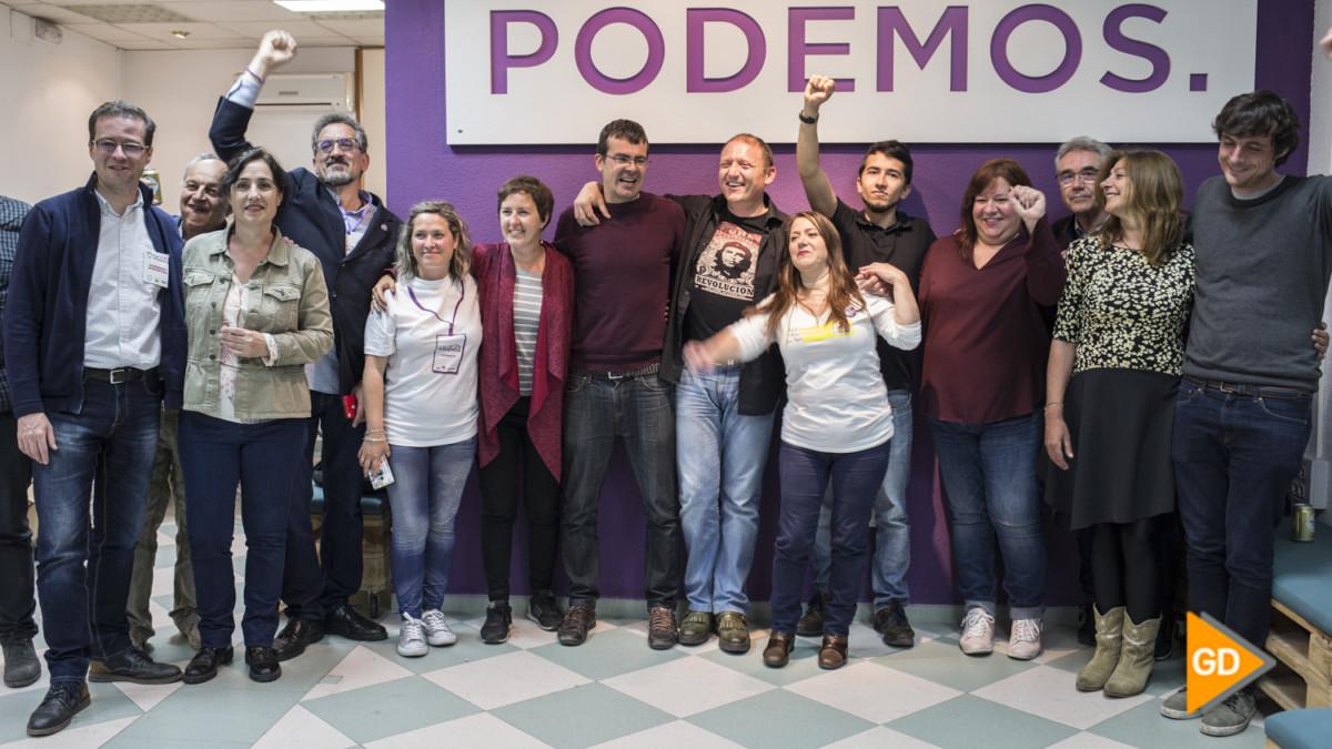 Podemos Elecciones Generales 2019 (Sergio)-9