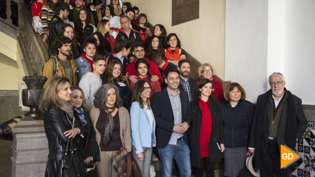 Premios Tres Culturas (Sergio)-3