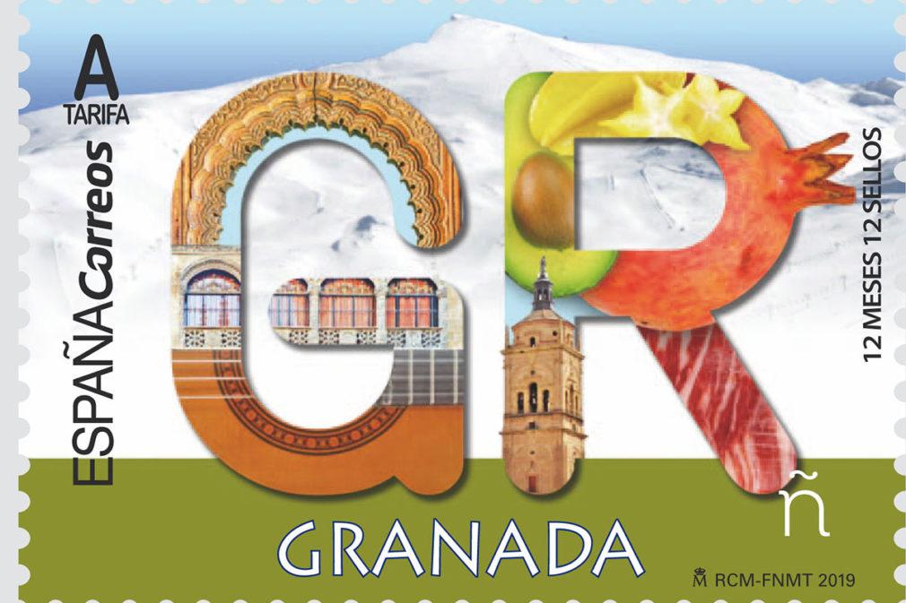Boc_Granada_B1M0.ai