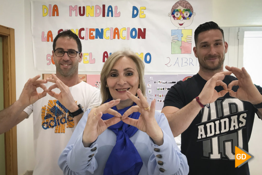 asociacion autismo Granada-1067