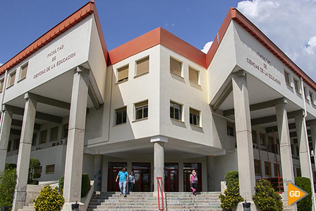 facultad-educacion-campus-cartuja-universidad-ugr-educacion-4