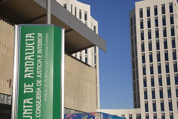instituto medicina-legal-forense-granada