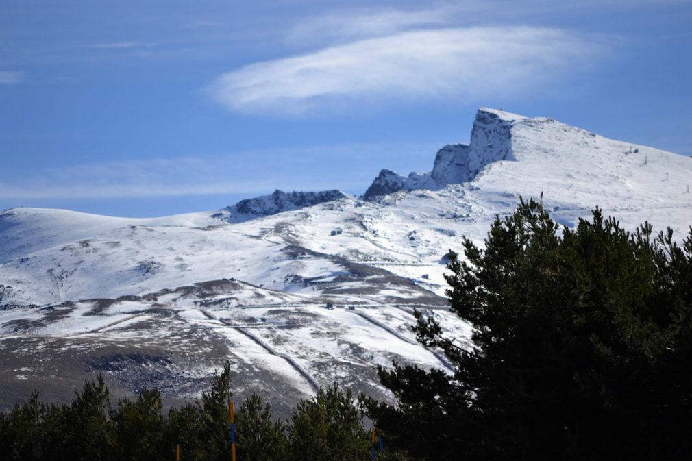 sierra-nevada-2199463