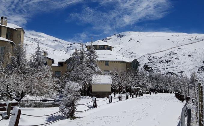 sierra-nevada-23-04-19