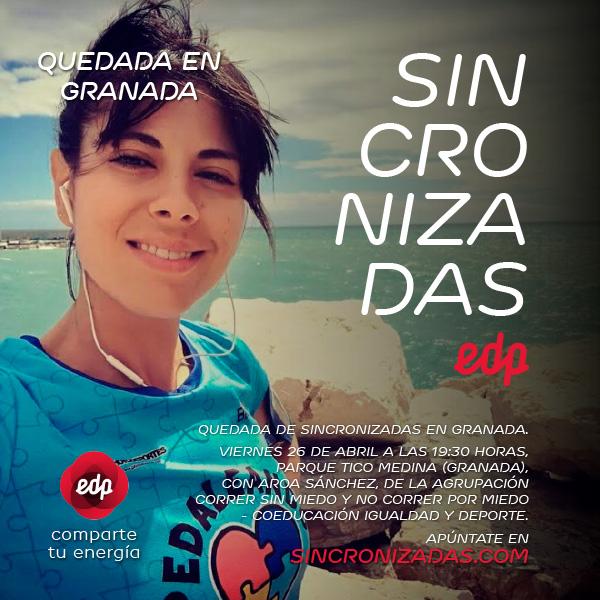 sincronizadas_malaga_600x600newsletter