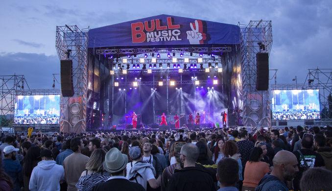 Bull-festival-2018-01