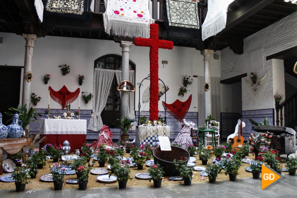 Cruz Asociación Provincial de Mayores Vecinales (Sergio)-1