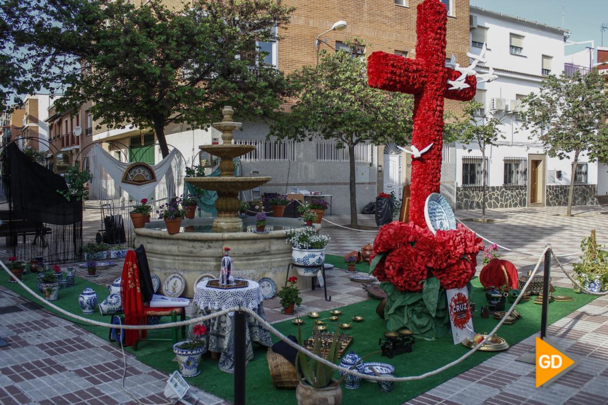 Cruz Asociación Red de Mujeres del Zaidín (Sergio)-3