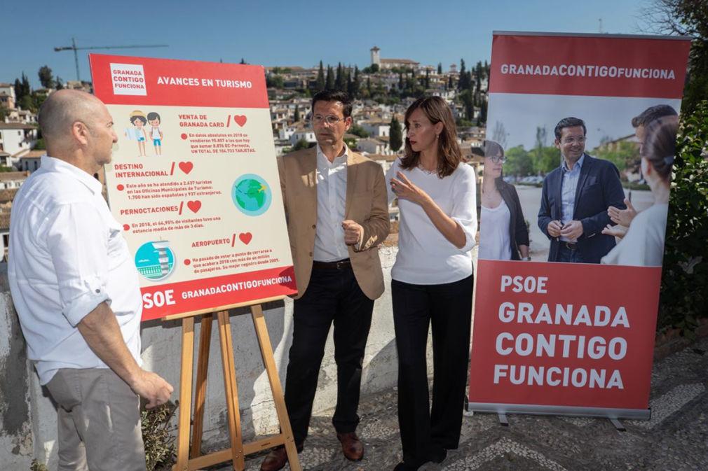 Cuenca propuestas turismo