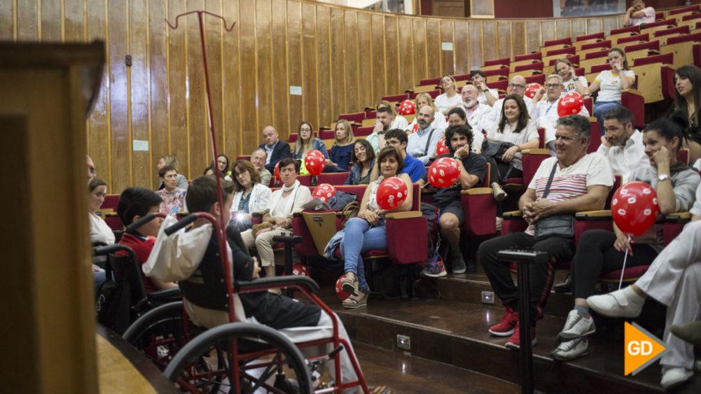 Día de la Infancia Hospitalizada (Sergio)-13