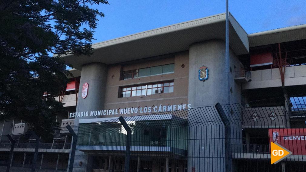 ESTADIO-NUEVO-LOS-CÁRMENES