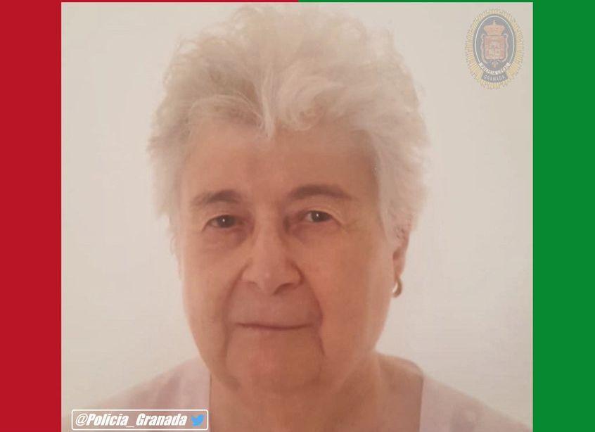 Elisa Puga