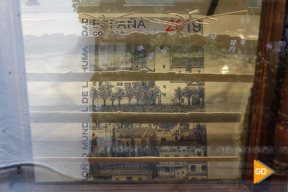 Escaparate Arquitectura Yedra (Sergio)-3