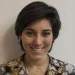 Victoria Pérez Santi