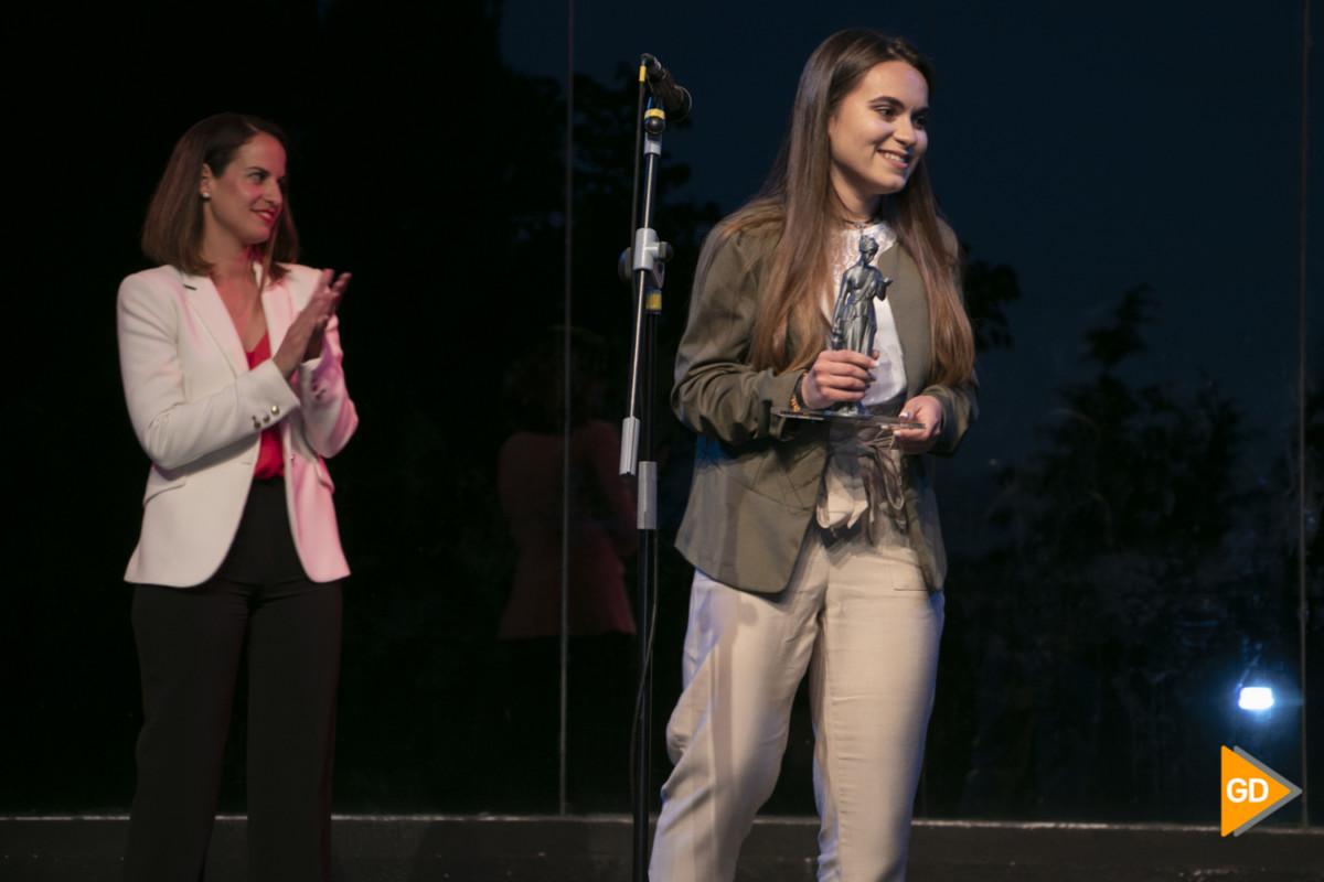 Gala Premios HEBE 2019-21