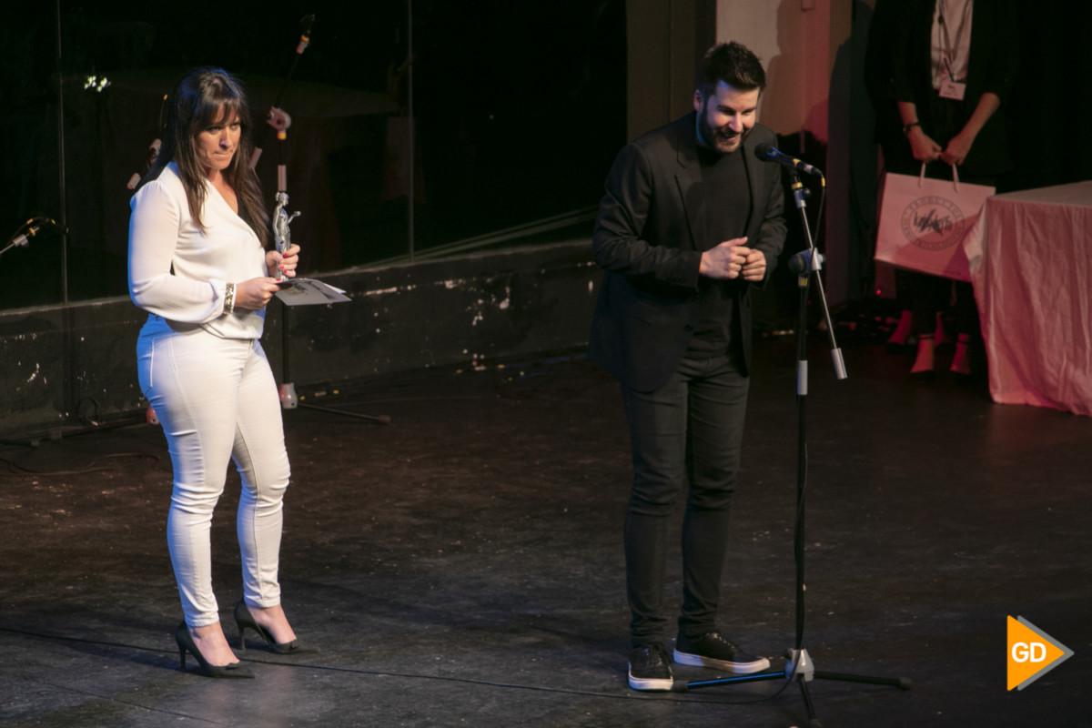 Gala Premios HEBE 2019-25