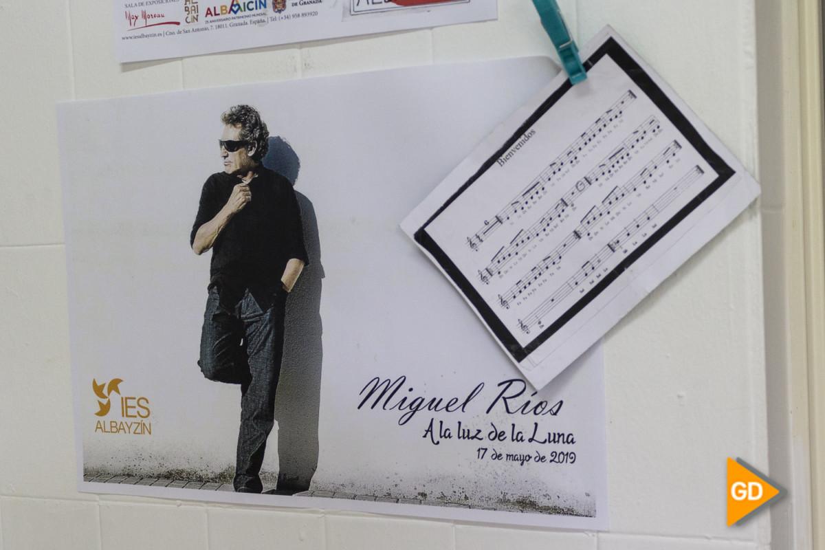 IES Albayzin Miguel Rios (Sergio)-16