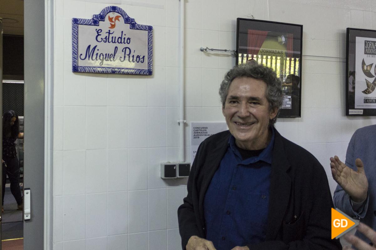 IES Albayzin Miguel Rios (Sergio)-8