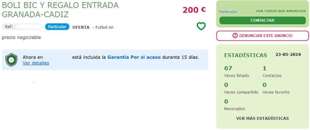 REVENTA-200-EUROS