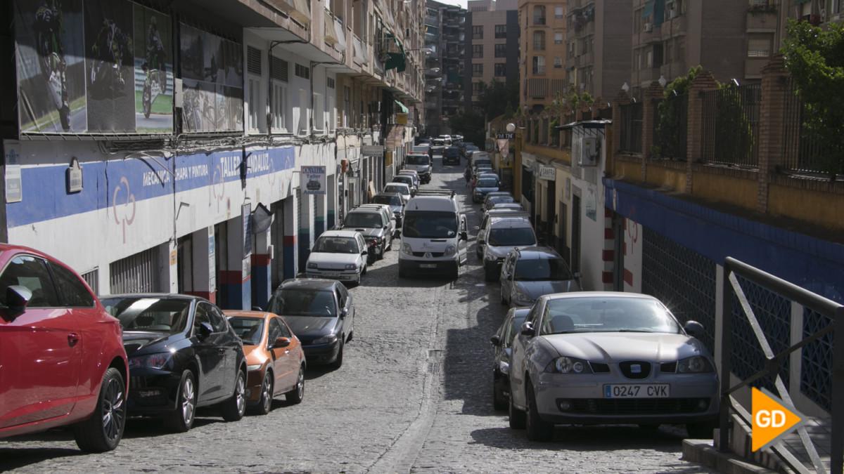 Talleres calle Abderraman (Sergio)-2