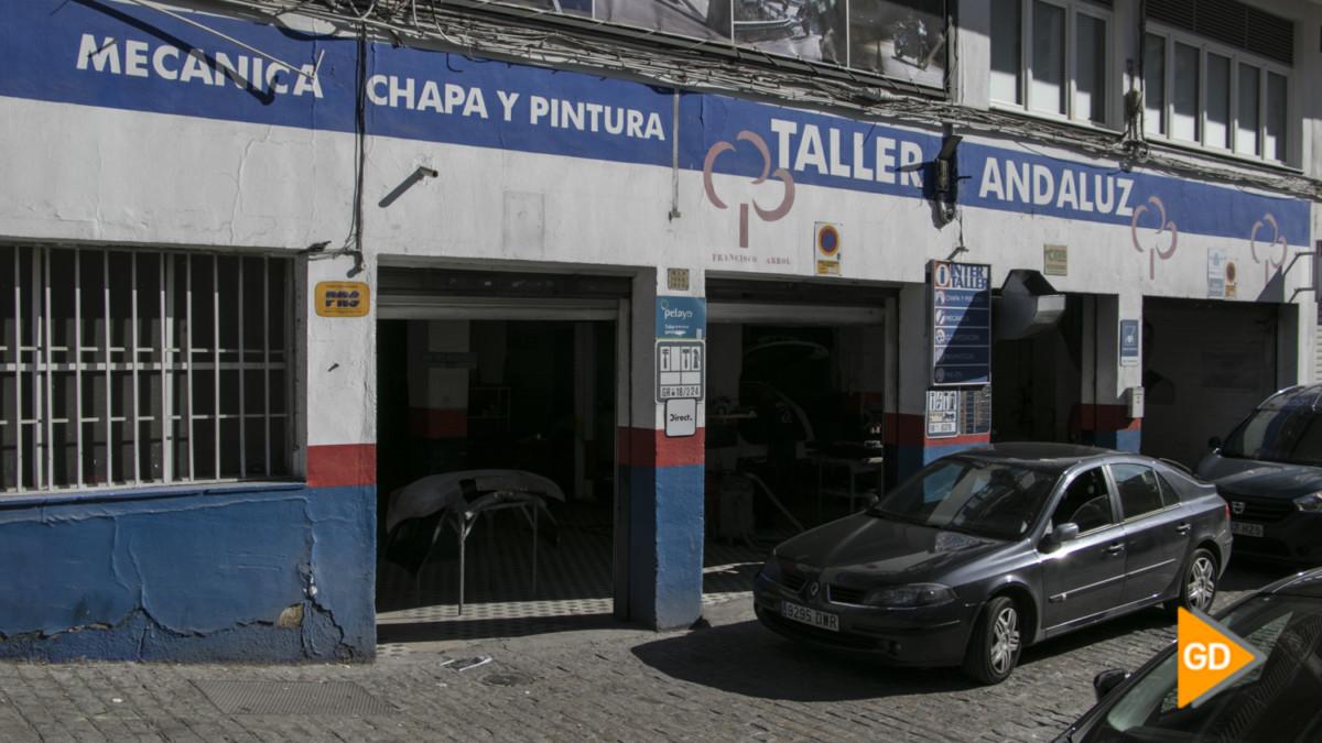 Talleres calle Abderraman (Sergio)-3