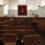 El condenado por matar a un joven en Santa Fe y solicita nuevo juicio con otro jurado