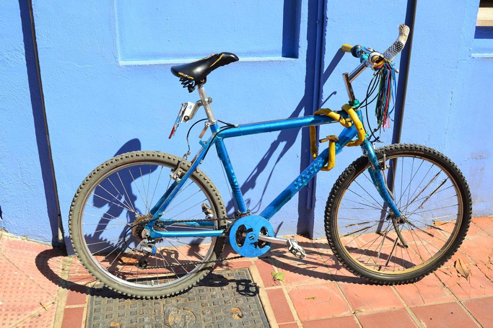 bicicleta-accidente-1010x673