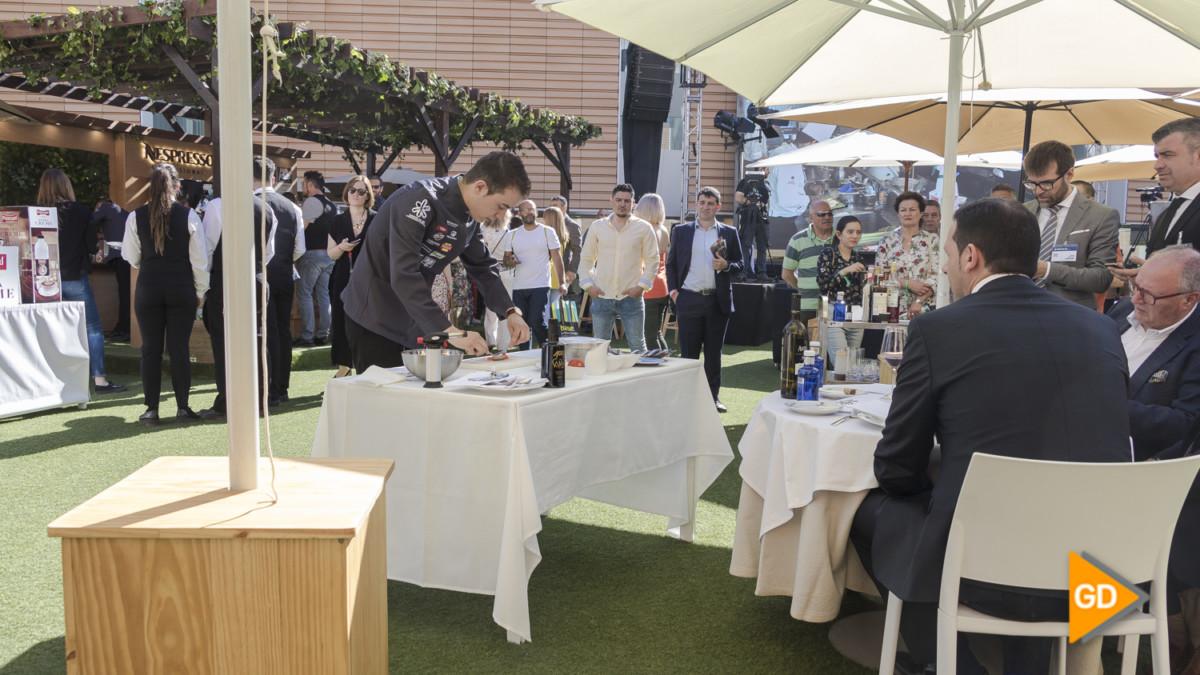 campeonato de camareros y otro de cocineros (Sergio)-1