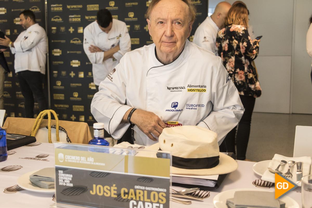 campeonato de camareros y otro de cocineros (Sergio)-23