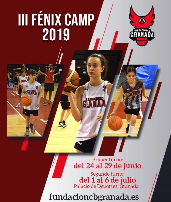 cartel-fenix-camp-2019
