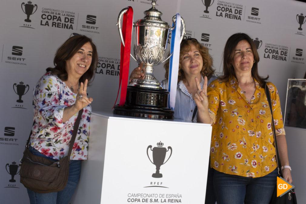 copa de la reina en Granada Foto Antonio L Juárez-5475