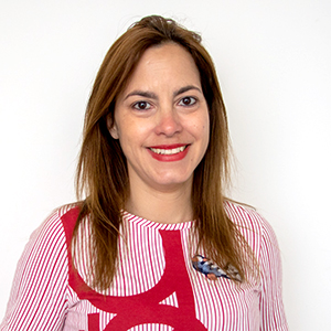 Avatar for Mónica Rodríguez Gallego