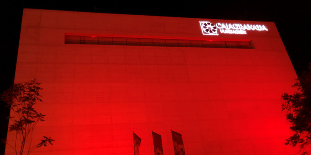 noticia-centro-cultural-rojo