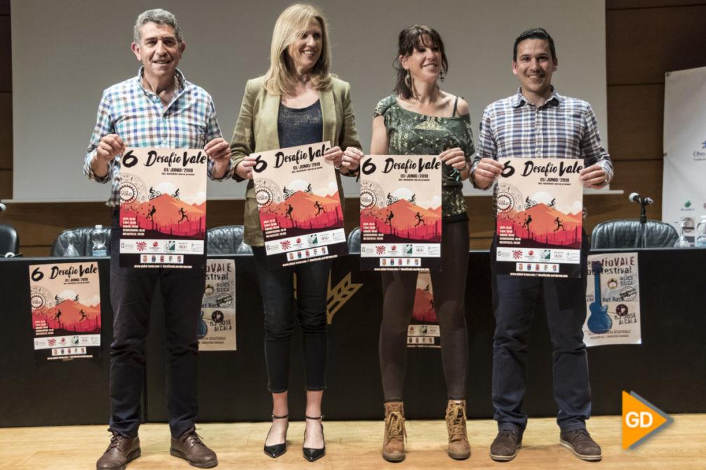 presentacion del sexto Desafio Vale Foto Sergio Garrido-1
