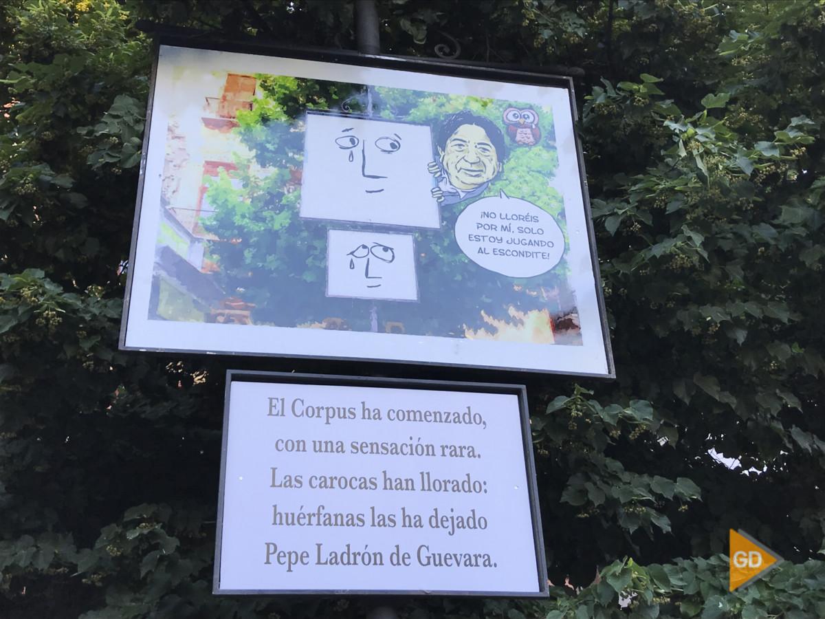 Carocas Corpus 2019 Granada Foto Antonio L Juárez-12