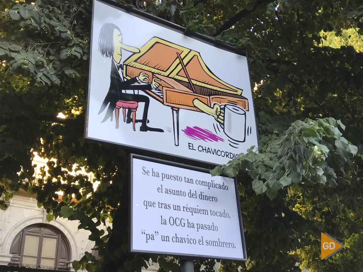 Carocas Corpus 2019 Granada Foto Antonio L Juárez-4